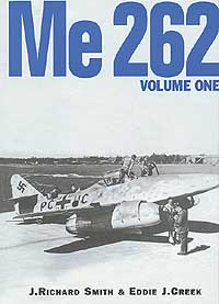 Good References Books on the Me-262-aa3109cl.jpg