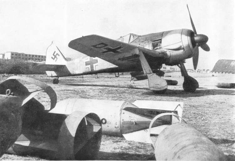 Unofficial group build: 'After the battle'-abandonded-aircraft-fw190_montecorvino.jpg