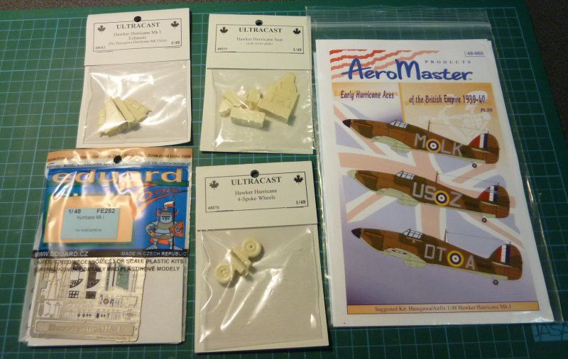 **** DONE: 1/48 Hurricane Mk1 V6555 S/L RR Stanford Tuck BoB GB-accessories-1-resized.jpg
