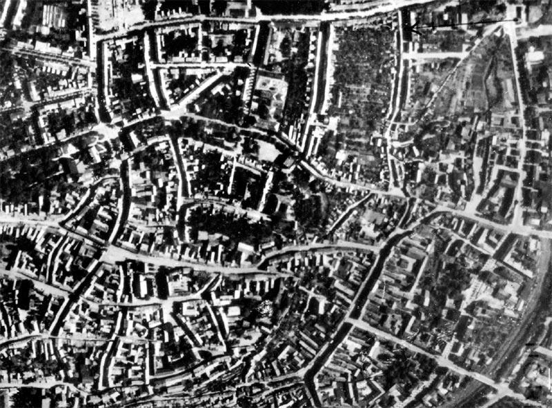 RAF Bomber Command Diary... Jan 1945......-ahbi600a-jpg