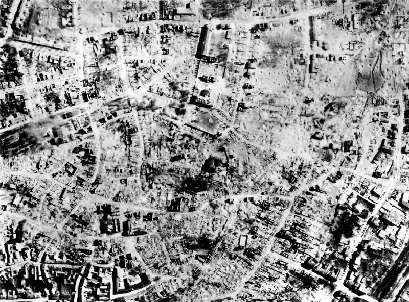 RAF Bomber Command Diary... Jan 1945......-ahbi600b-jpg