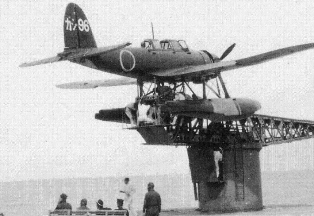 http://www.ww2aircraft.net/forum/attachments/aircraft-pictures/171704d1309442683t-japanese-light-bombers-reconnaissance-aircrafts-aichie16a_19.jpg