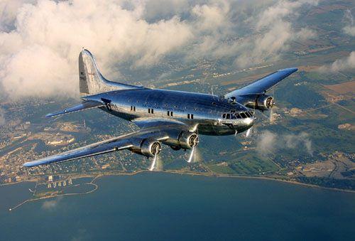 air_stratoliner11.jpg
