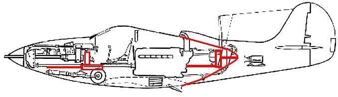 Rear-Engine Pusher Fighter?-aira-pod-push-jpg