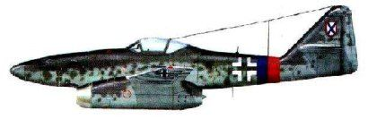 -aircraft_me_262_roa.jpg