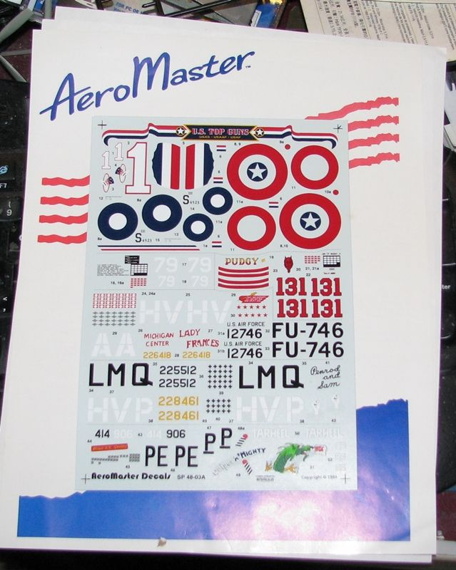 AM-1.JPG