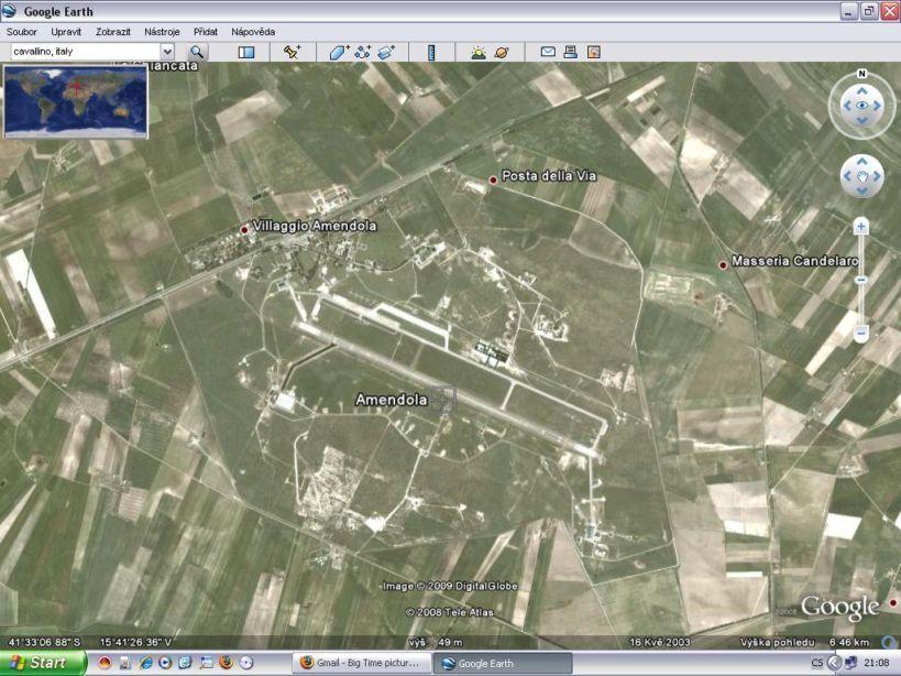 Amendola Italy Map.Saaf Foggia Italy 1944 Aircraft Of World War Ii Ww2aircraft Net