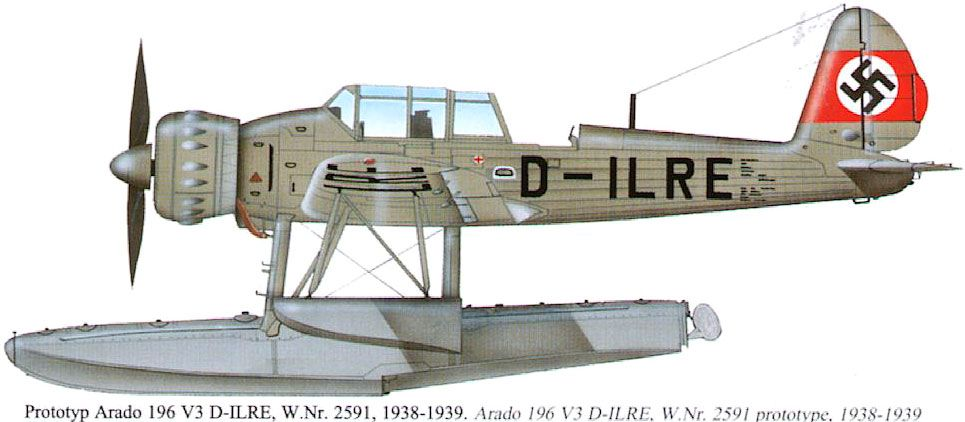need info about arado ar 196 in civilian use-ar196v-3-d-ilre-w.nr.2591-sum38-9-1.jpg