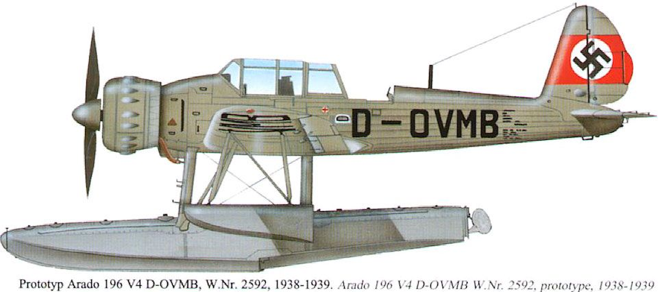 need info about arado ar 196 in civilian use-ar196v-4-d-ovmb-w.nr.2592-sum38-9-1.jpg