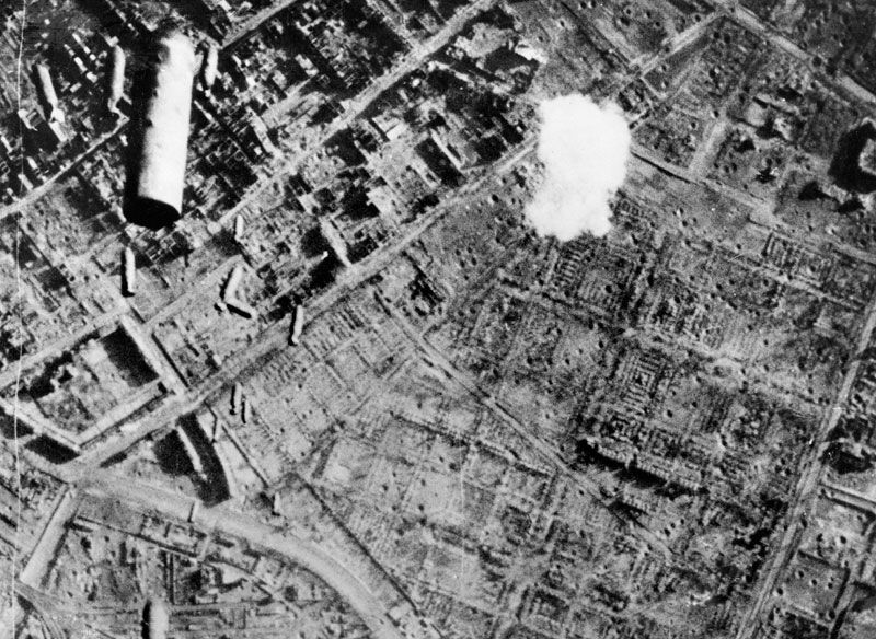 RAF Bomber Command Diary... Jan 1945......-atcologne-jpg