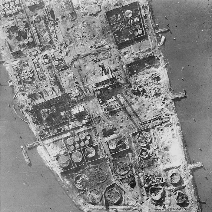 RAF Bomber Command Diary... Jan 1945......-atharburg-jpg