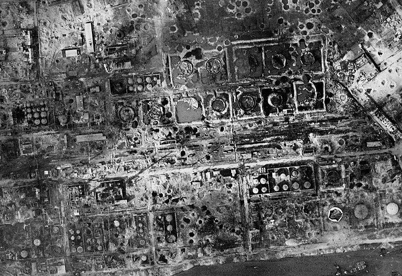 RAF Bomber Command Diary... Jan 1945......-atmisburg-jpg
