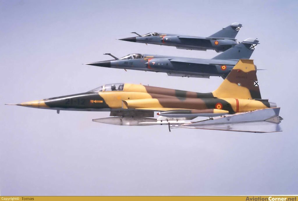 Ejercito del Aire (Spanish Air Force)-avc_00033644.jpg
