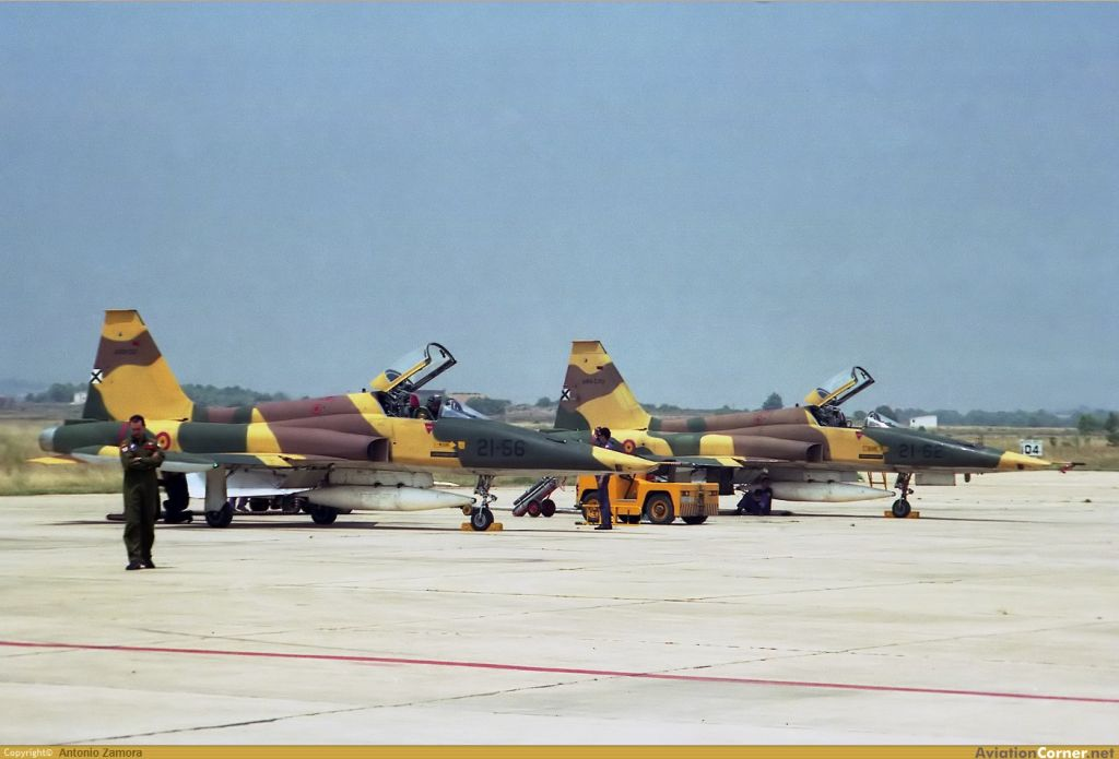 Ejercito del Aire (Spanish Air Force)-avc_00047466.jpg