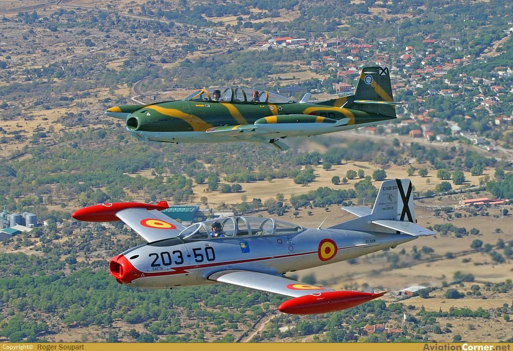 Ejercito del Aire (Spanish Air Force)-avc_00047547.jpg
