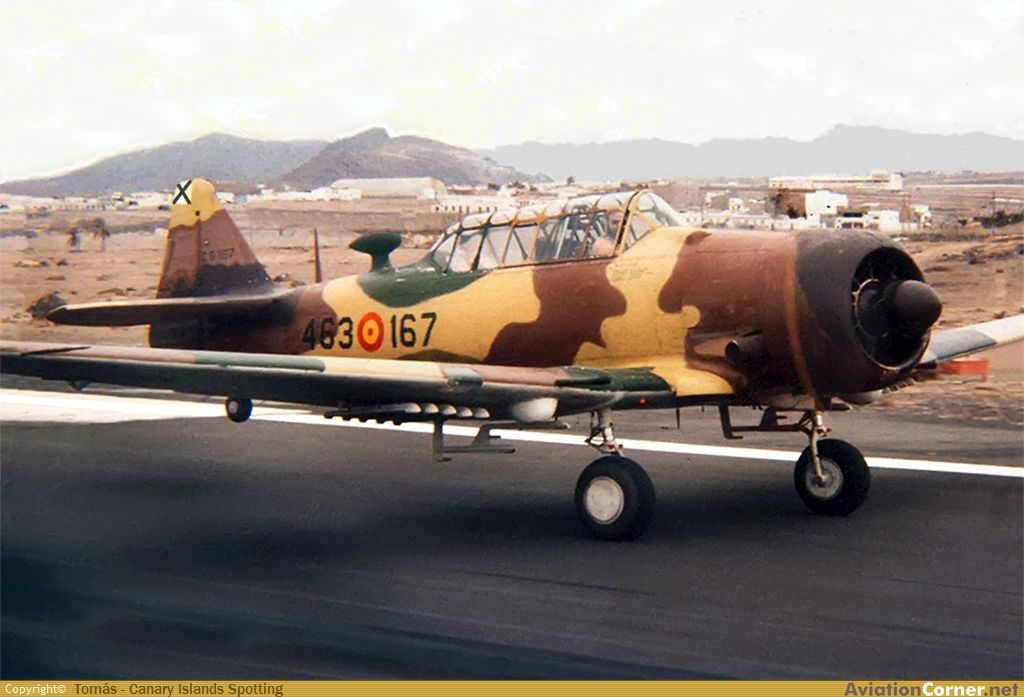 Ejercito del Aire (Spanish Air Force)-avc_00104485.jpg