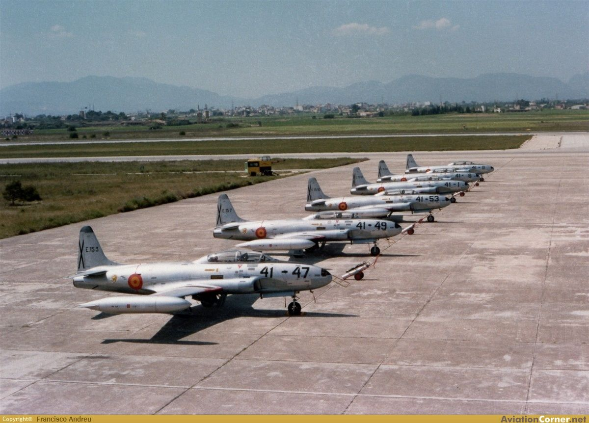Ejercito del Aire (Spanish Air Force)-avc_00158998.jpg