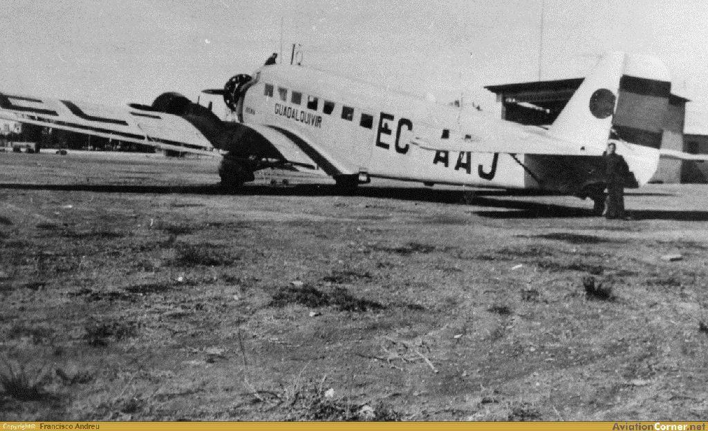 Spanish Civil War: Nationalist Air Force-avc_00170020-jpg