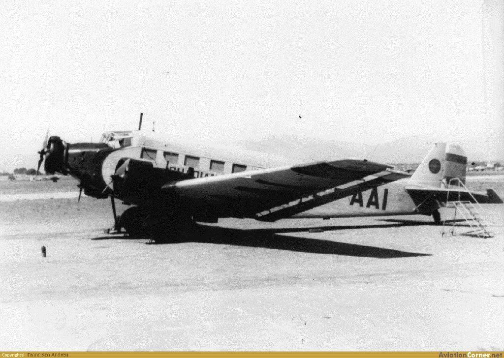 Spanish Civil War: Nationalist Air Force-avc_00170021-jpg