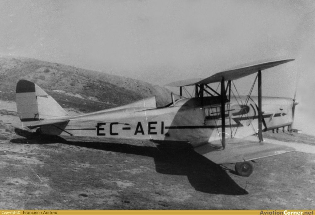 Spanish Civil War: Republican Air Force (FARE)-avc_00256059-jpg