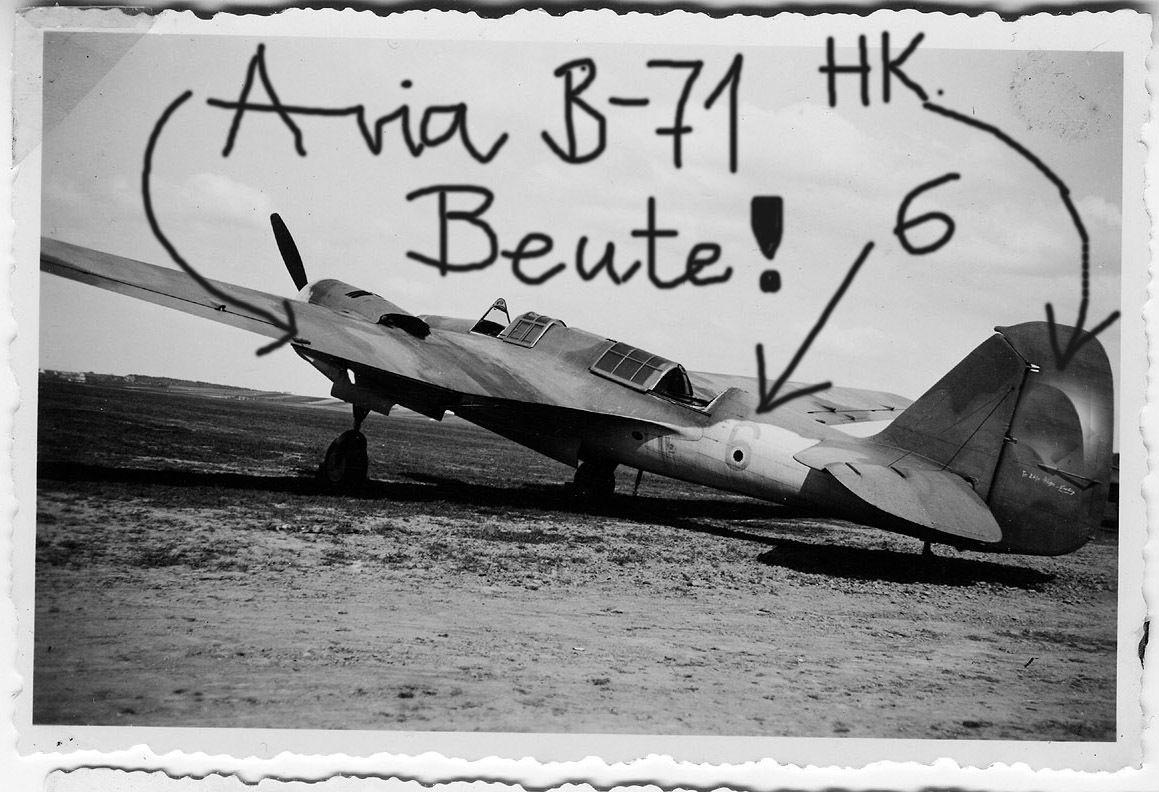 Avia B71_01.JPG