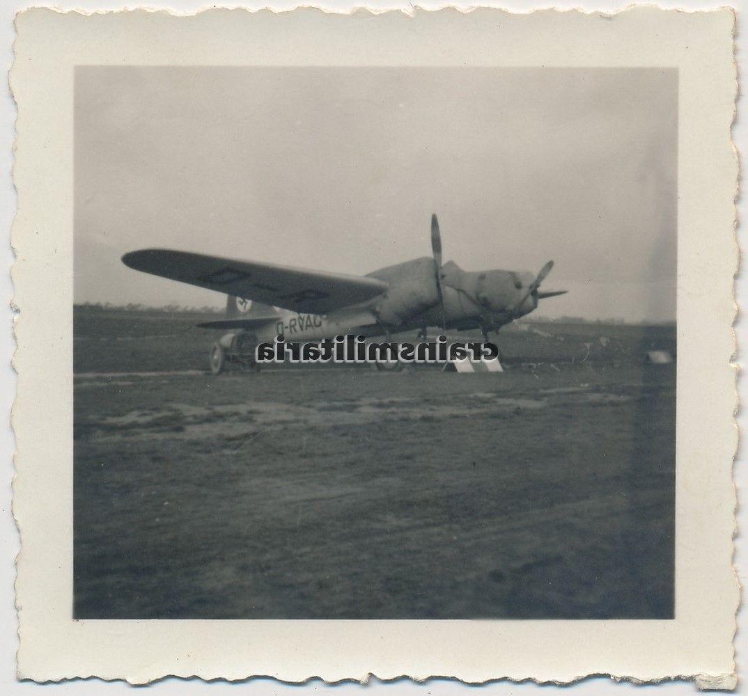 Avia B71_04_german markings.JPG