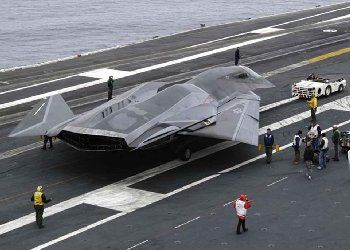 Pictures of New Aircraft  and awesome pic of USN Carriers-avn-1.jpg