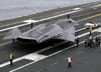 Pictures of New Aircraft  and awesome pic of USN Carriers-avn-2.jpg