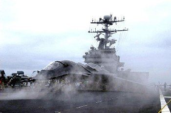 Pictures of New Aircraft  and awesome pic of USN Carriers-avn-3.jpg
