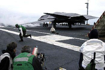 Pictures of New Aircraft  and awesome pic of USN Carriers-avn-5.jpg