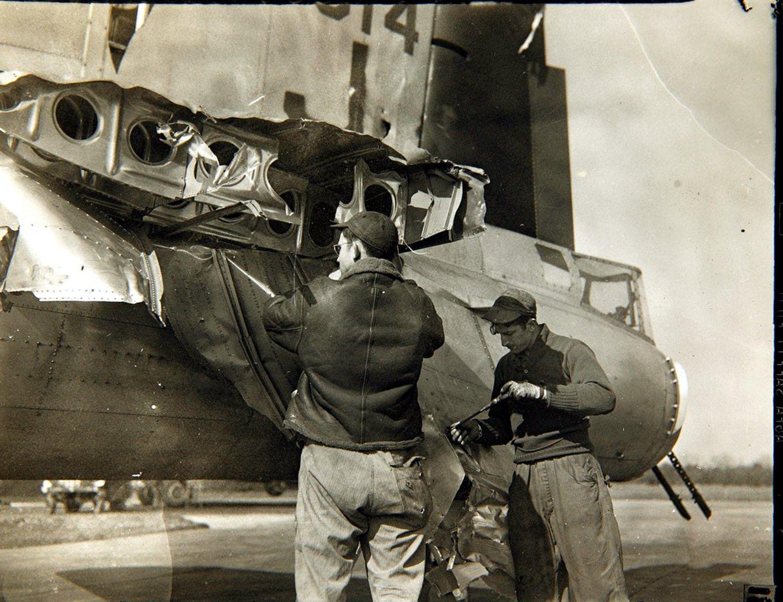 B-17 bad tail 2.jpg