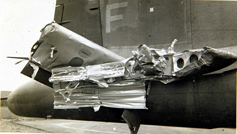 B-17 bad tail.jpg