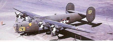 B-24 training 450x170.jpg