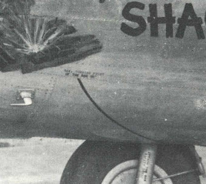 b-242.JPG