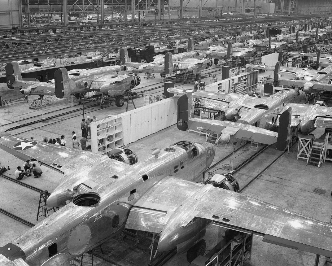 B-25 fa4.jpg