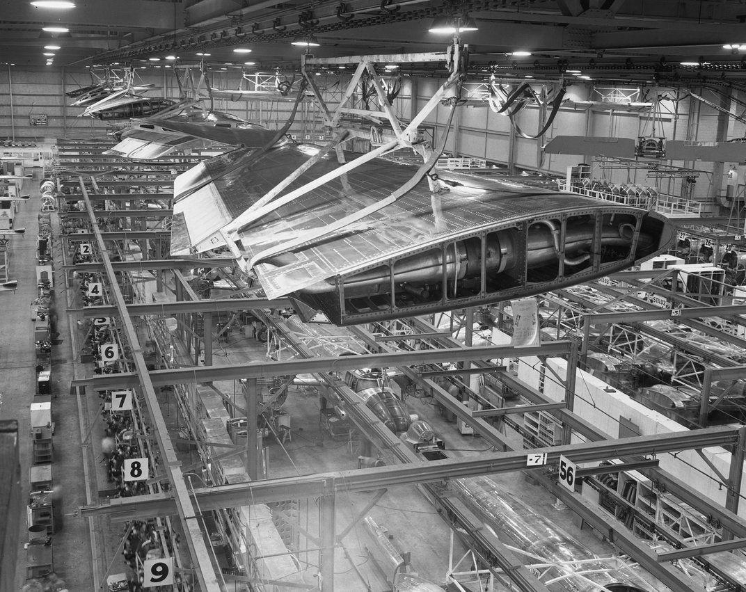B-25 fat.jpg