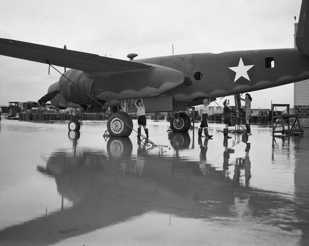 B-25 fat3.jpg