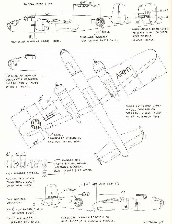 B-25 Markings-b-25.jpg