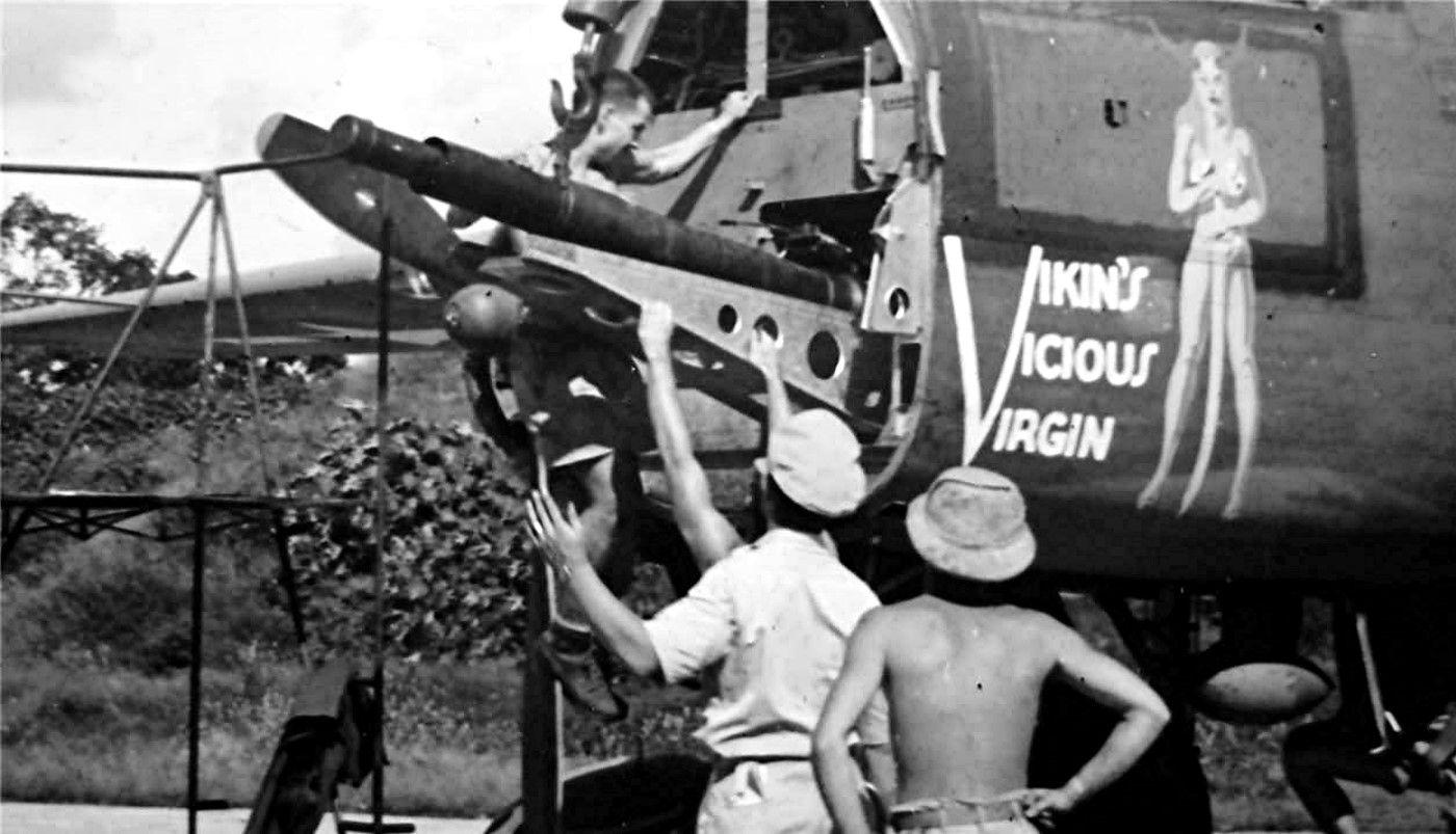 B-25_Vikins_Vicious_Virgin_Nose_Art_cannon_CBI_China_Burma_India.jpg