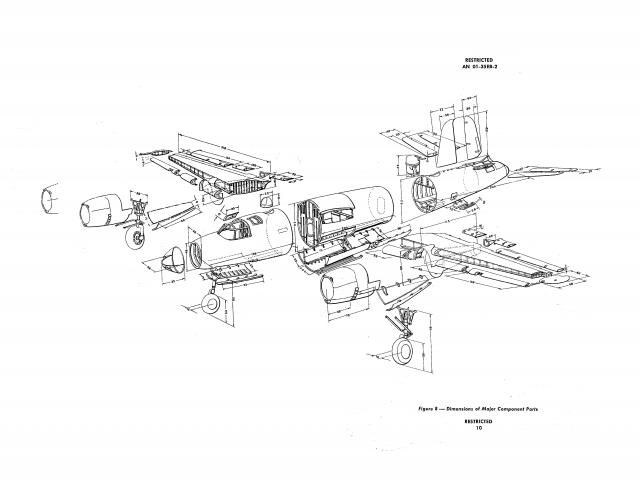 b 26 marauder station diagram aircraft of world war ii. Black Bedroom Furniture Sets. Home Design Ideas