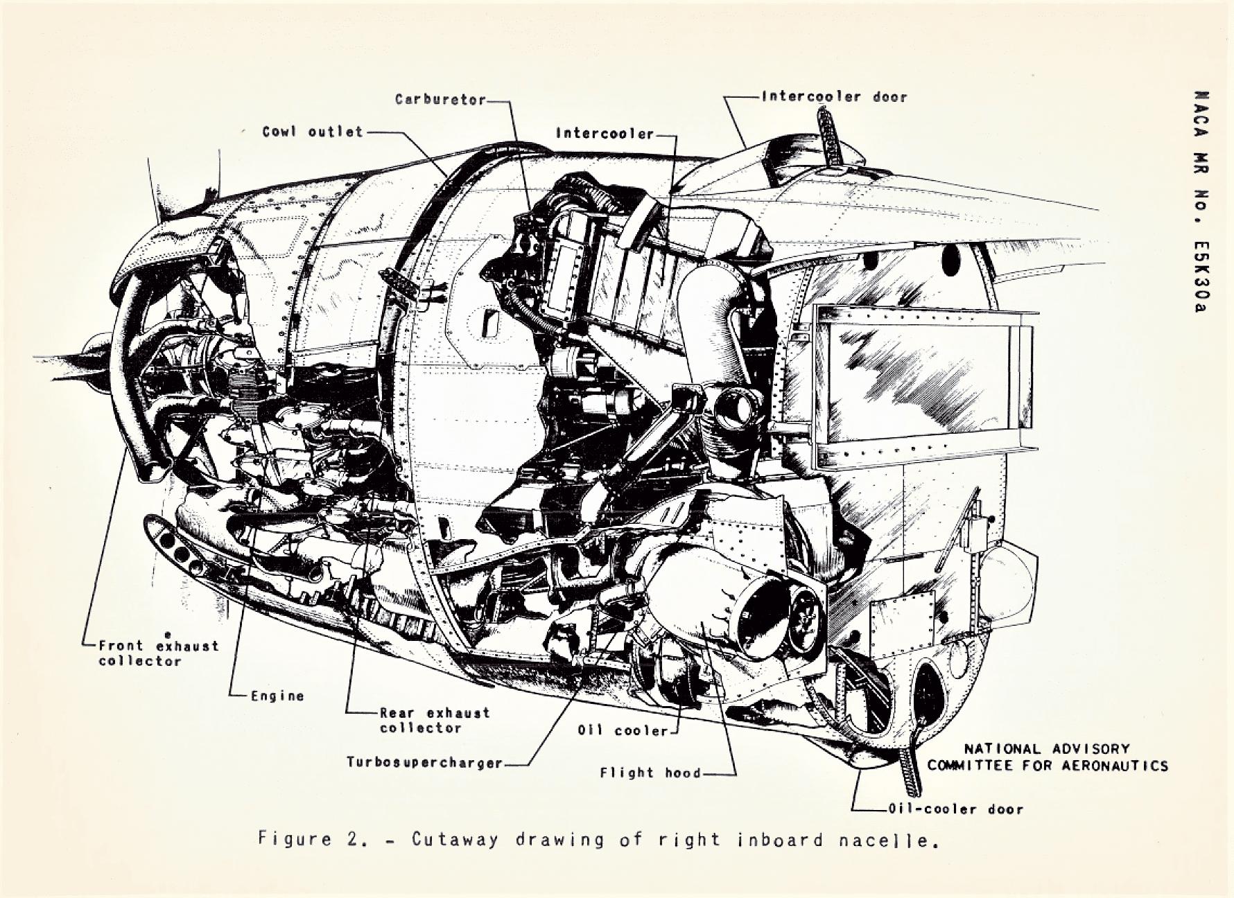 B 29 Engine Diagram - Wiring Diagrams Recent Westinghouse Golf Cart Wiring Diagram on