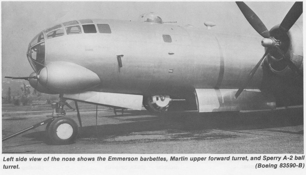 b-29-turrets-side-jpg.139365