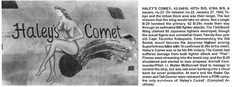 B-29 Haley's Comet under research-b.jpg