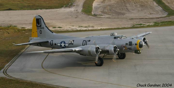 Five Engine B-17-b17-4485734-26-jpg