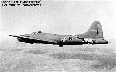 Battle Damaged B-17s-b17f-16-jpg