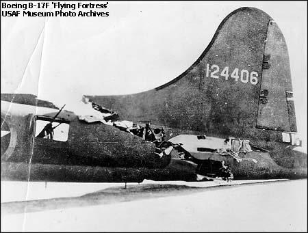 Battle Damaged B-17s-b17f-17-jpg