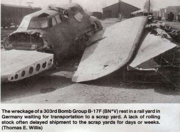 B17F BN-V awaiting flatcar.jpg