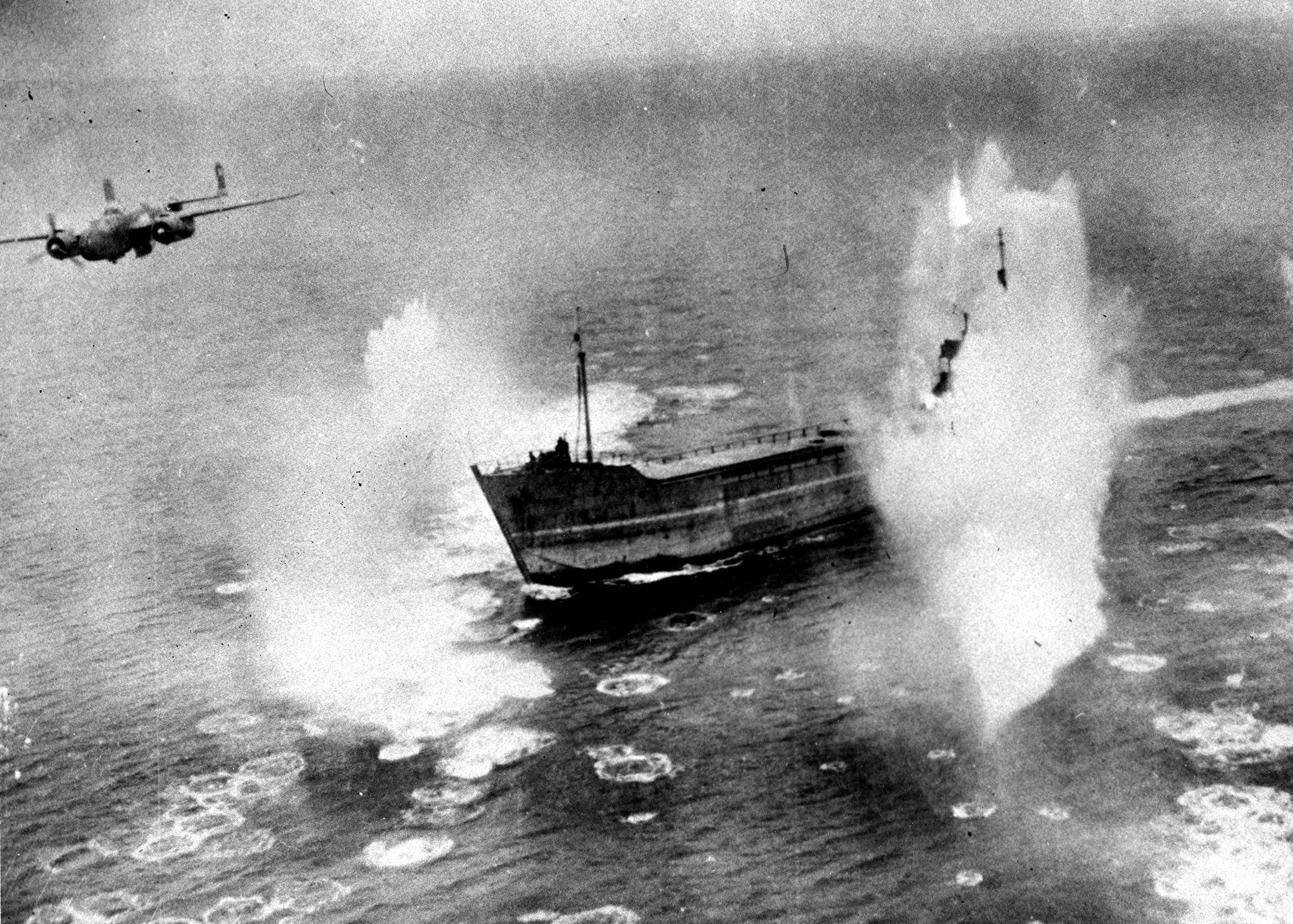 b25-skip-bombing-tanker842-5x7.jpg