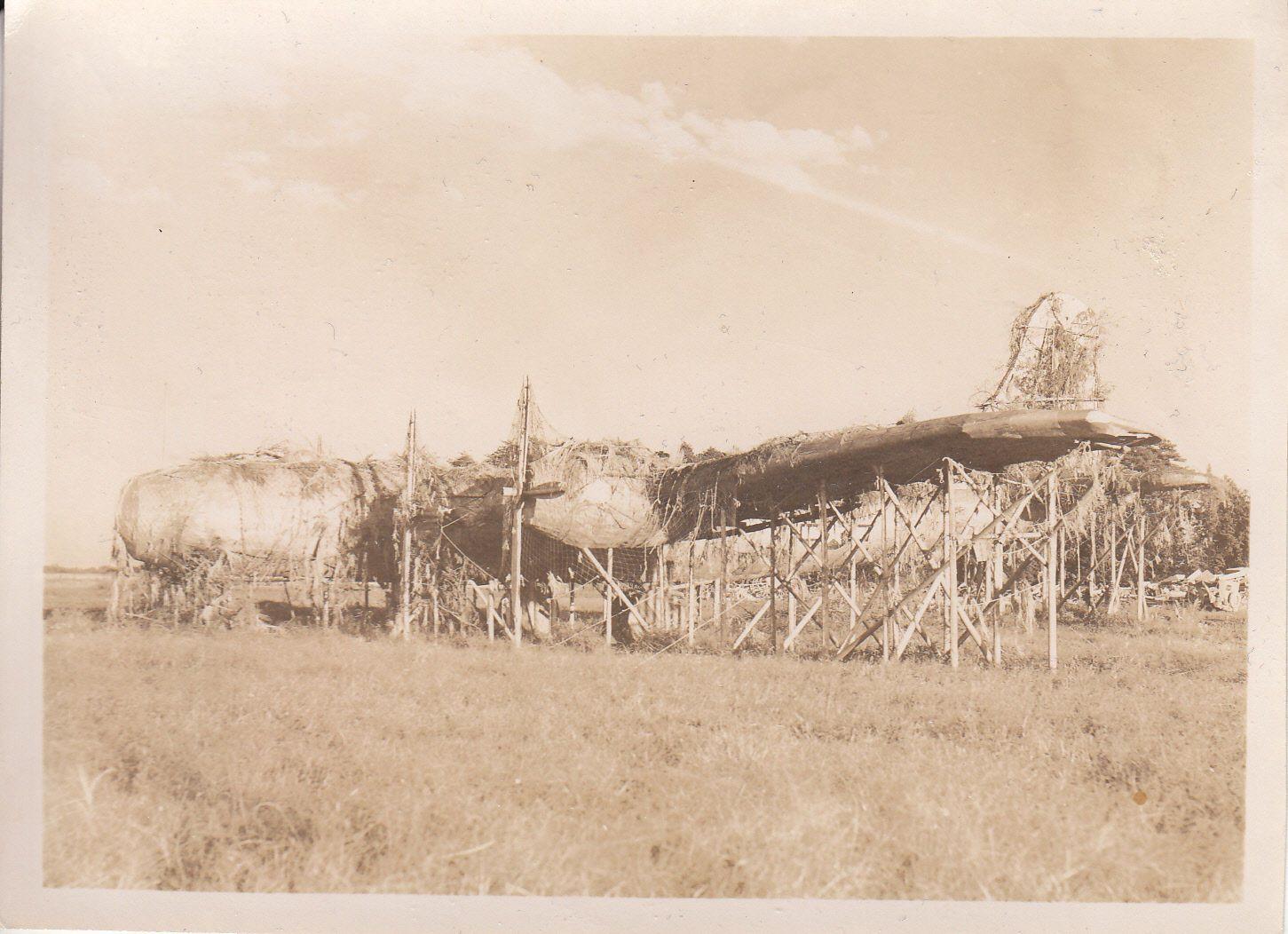 b29_10_DUMMY TINIAN 1944.JPG