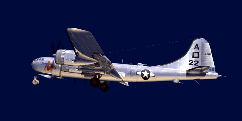 B-29 Haley's Comet under research-b29_14_shining_blue-rivetted-a_sq_22.shdimage00rs.jpg